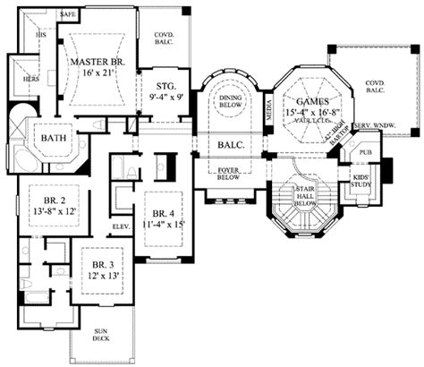 house blueprints for sims 3 the sims 2 house plans find house plans