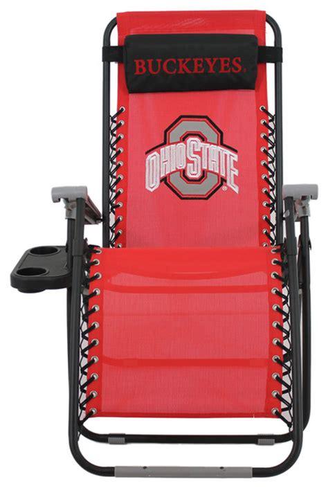 shop houzz college covers ohio state buckeyes zero
