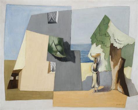 75 best images about cubism on pinterest auction pablo