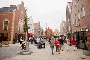 Outlet Center Düsseldorf : m nsterland umstrittenes shopping dorf ist wieder ge ffnet die welt ~ Watch28wear.com Haus und Dekorationen