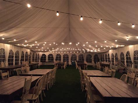 draping images sacramento draping sacramento wedding drapes ceiling