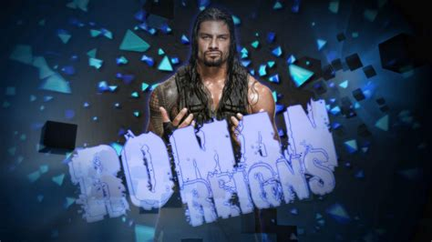Reigns Animated Wallpapers - reings wallpapers wallpaper cave