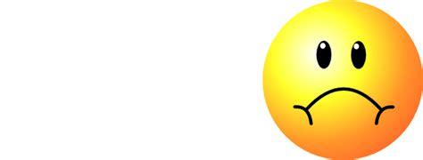 where to buy sun ls for sad sad sun cartoon clipart best
