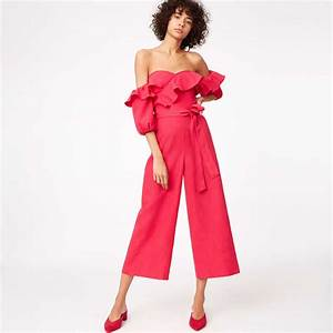 dresses to wear to a wedding in october best of 15 chic With can you wear a red dress to a wedding
