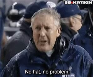 The Seahawks Season in GIFs : Seahawks