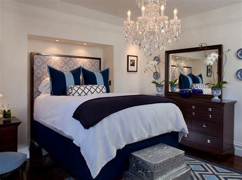 lustre pour chambre à coucher 12 somptueuses chambres à coucher avec un lustre en verre