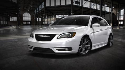 hayes auto repair manual 2012 chrysler 200 on board diagnostic system 2012 chrysler 200 super s by mopar review top speed