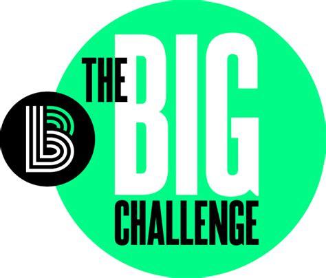big challenge california pizza kitchen bbbsatl