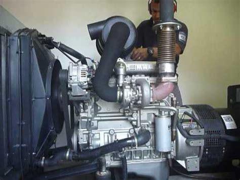 motor mwm 10 4 cilindros youtube