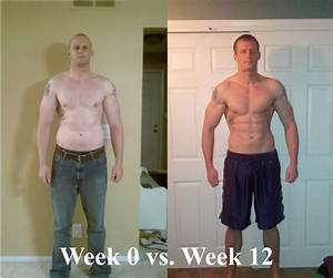 Buy Steroids  Mass Gain Pack Durabolin Sustanon Super Steroid Com Steroids Before And After