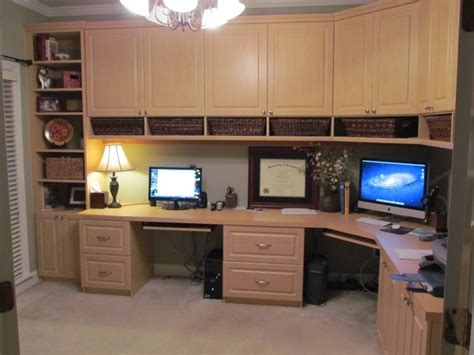 atlanta closet storage solutions offices