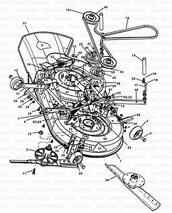 snapper yard cruiser belt diagram best wiring library With 38quot mower deck diagram and parts list for snapper ridingmowertractor