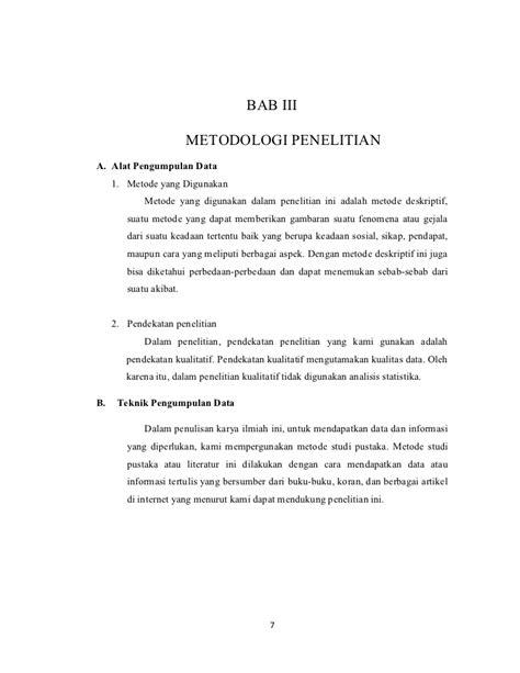 Download Ebook Metodologi Penelitian