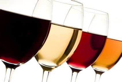 chambrer un vin l 39 de déguster un vin 1001 dégustations