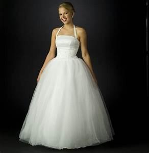 silk princess ball gown wedding dresswedwebtalks wedwebtalks With silk princess wedding dresses