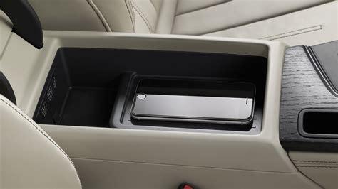 Audi Q5 Interior Wiring by Audi Q5 Fuse Box Wiring Diagram