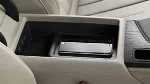 Audi Q5 Fuse Box