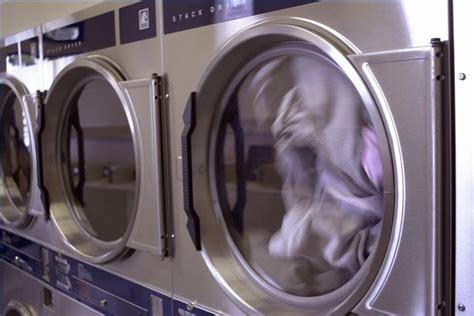 washing scrubs how to wash medical scrubs medical scrubs collection