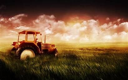 Tractor Fahrzeuge Traktor Iphone