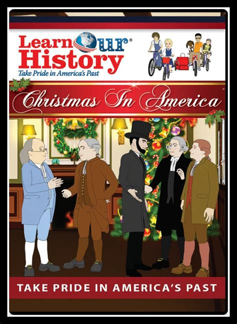 17 Best Images About Holidays And Events In America On Pinterest  Hidden Objects, American