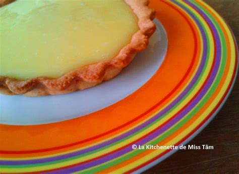 recherche d 233 sesp 233 r 233 ment la p 226 te 224 tarte au citron de mes r 234 ves la kitchenette de miss t 226 mla