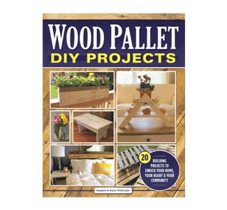 pallet wood yard garden patterns wood pallet diy