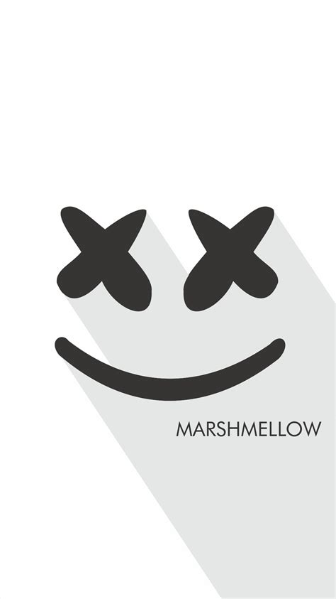 Marshmellow Wallpapers Food Hq Marshmellow Pictures 4k