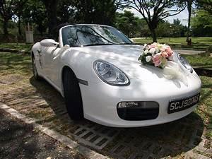 Decoration Voiture Mariage : wedding car rental singapore bridal cars for wedding rental ~ Preciouscoupons.com Idées de Décoration