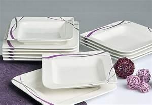 Rosa Geschirr Ikea : geschirr lila amilton ~ Frokenaadalensverden.com Haus und Dekorationen
