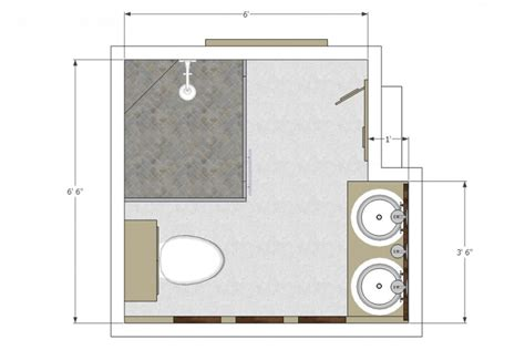 design bathroom free design your own bathroom for free 2362