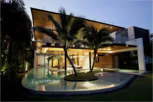 house architectural best architectural houses modern house