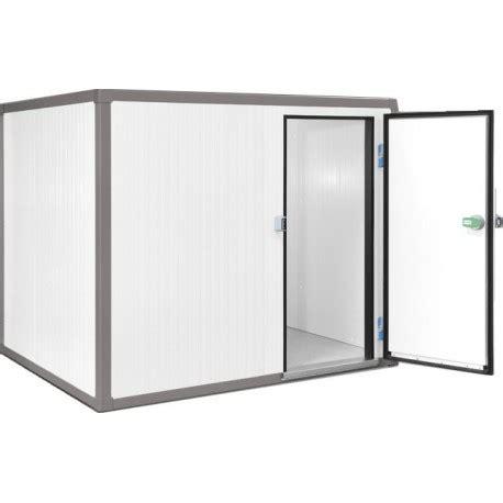 prix chambre froide chambre froide négative à prix direct usine