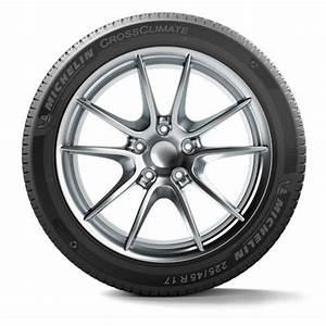 Michelin 4 Saison : pneus michelin 88v ~ Maxctalentgroup.com Avis de Voitures