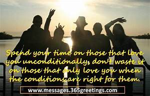 Appreciation Quotes - 365greetings.com