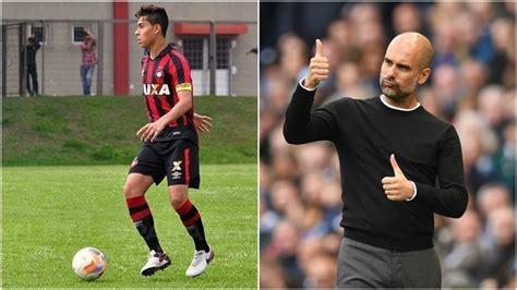 Marca Sports News by Marca Sports News Wednesday S Sports News
