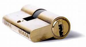 Annuaire gratuit des serrurerie metallerie de la ville de for Serrurerie metallerie paris