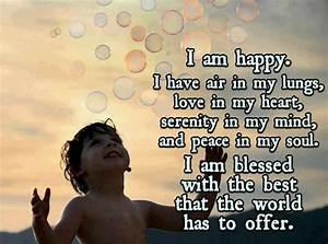 Facebook Peace Quotes Life. QuotesGram
