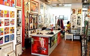 Atelier Einrichten Tipps : das atelier schwetzingen accessoires bilder modeschmuck bilderrahmen ~ Markanthonyermac.com Haus und Dekorationen