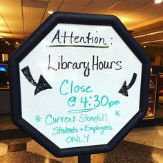 1000+ Images About Signs Around The Library On Pinterest. Useful Signs Of Stroke. Unity Signs Of Stroke. Clapper Signs Of Stroke. Books Signs. Diamond Shaped Signs Of Stroke. Woman's Signs. Fireball Jutsu Signs. Antidepressant Signs Of Stroke