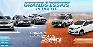 Journée Porte Ouverte Peugeot 2018 : promos peugeot profitez des journ es portes ouvertes en juin 2015 photo 1 l 39 argus ~ Medecine-chirurgie-esthetiques.com Avis de Voitures