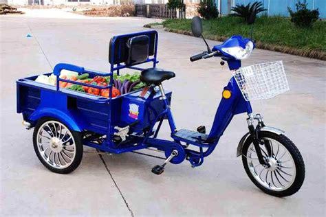 Pin By Angel Wings On Bikes N Trikes N Unicikes