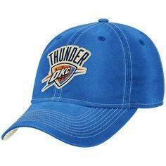Chicago Bulls Adidas NBA Grey Snap Back Hat Neon Pink