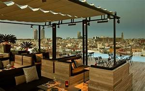 Grand Hotel Central Review  Barcelona  Spain