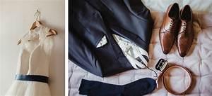 Maison Du Mariage : se marier angers mat 39 aime blog lifestyle geekeries ~ Voncanada.com Idées de Décoration