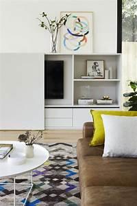 Fernseher Verstecken Möbel : tv verstecken home pinterest wohnzimmer wohnen und wohnzimmer tv ~ Markanthonyermac.com Haus und Dekorationen