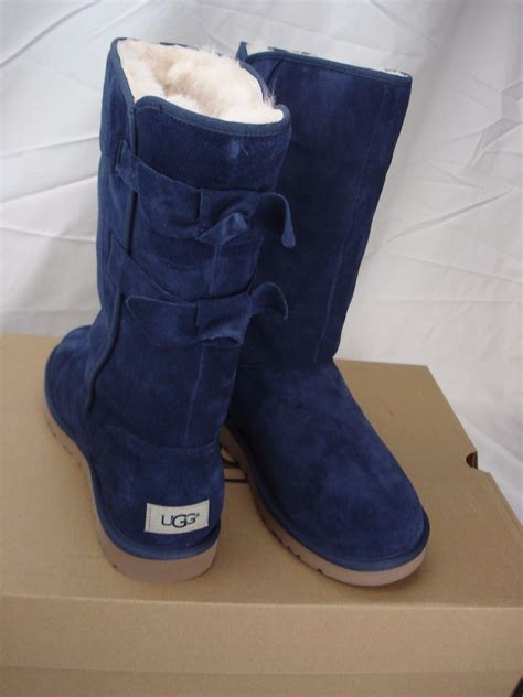 ugg slippers sale size 6 uggs sale size 6