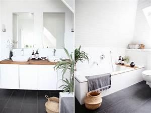 Skandinavisch Einrichten Shop : shop my home design dots ~ Lizthompson.info Haus und Dekorationen