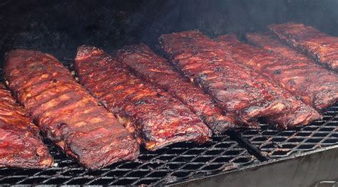 best cut of beef to smoke the 5 best meats to smoke for your barbecue fiesta