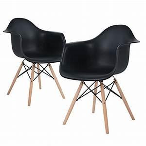 Esszimmerstühle Mit Armlehne : esszimmerst hle mit armlehne m bel24 ~ Lateststills.com Haus und Dekorationen