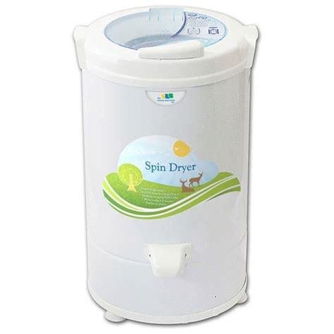 alternative for laundry laundry alternative portable spin dryer model spindryer
